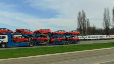 Balkan Auto Polovni Automobili Prodaja Automobila Auto